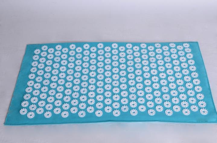 spijkermat acupressuur mat