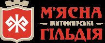 Житомирський м'ясокомбінат — Вікіпедія