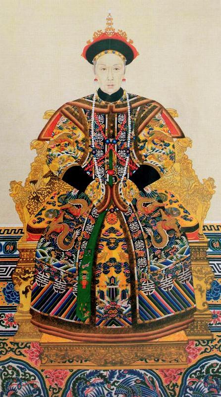 The Emperor S New Clothes Vintage