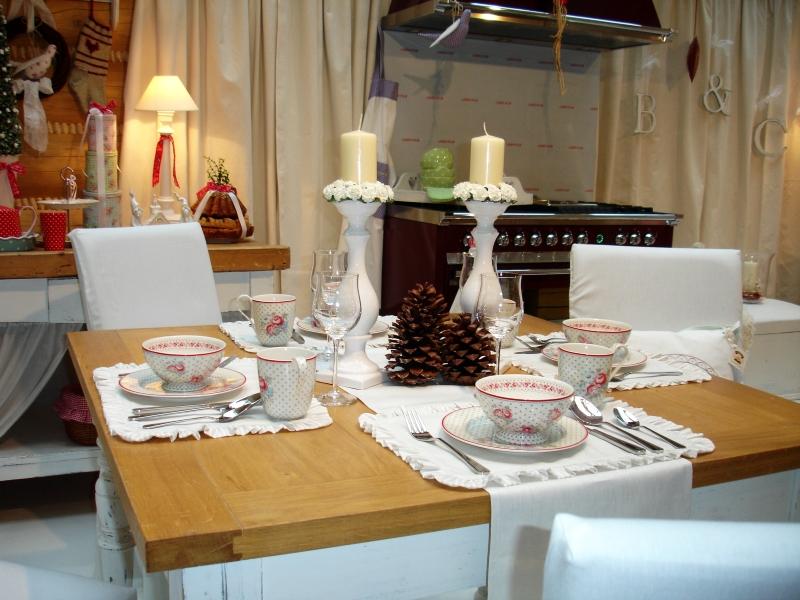 file:05464 die moderne küche in polen, 2011 - wikimedia commons