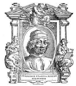 Francesco Francia