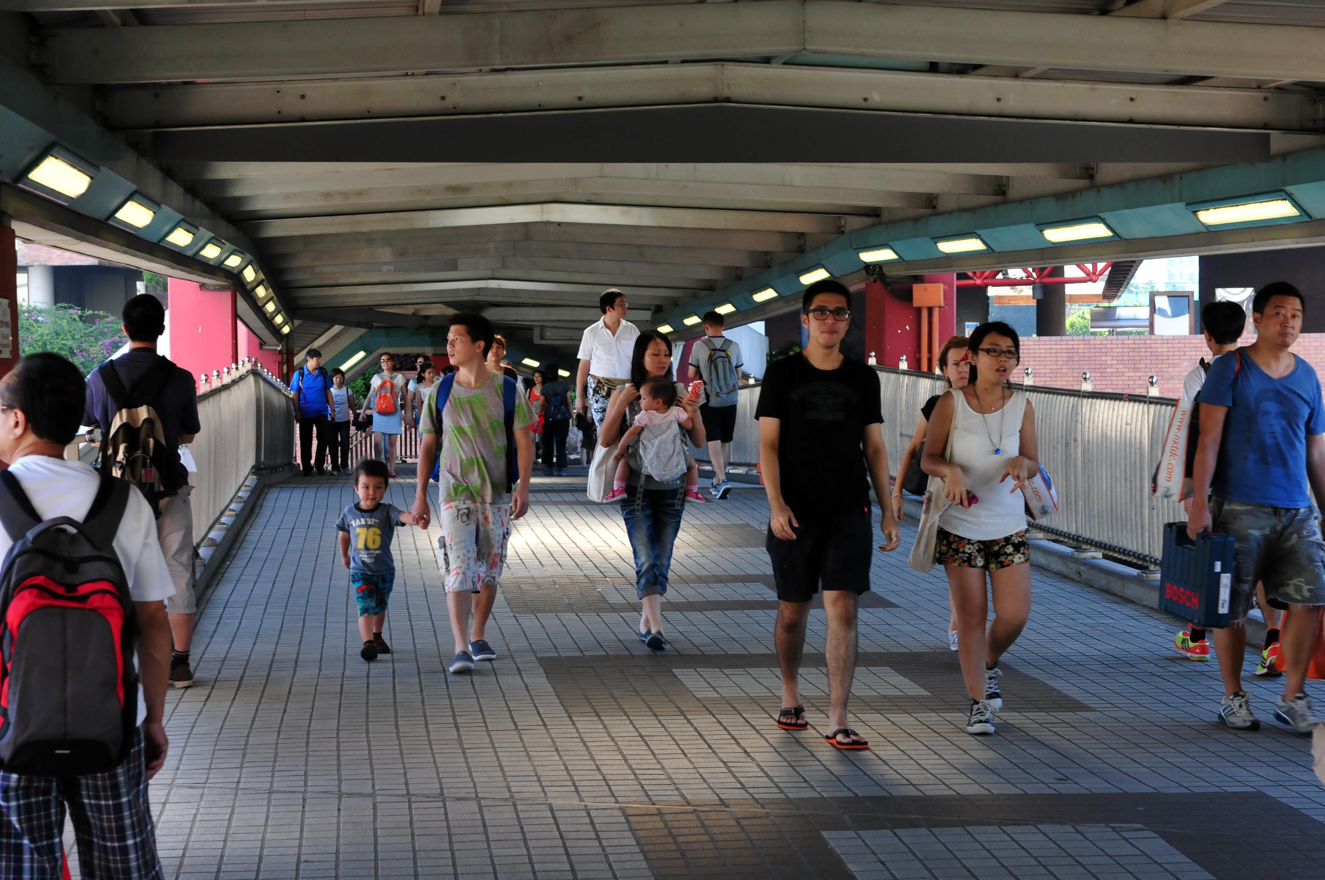 13-08-11-hongkong-50mm-07.jpg