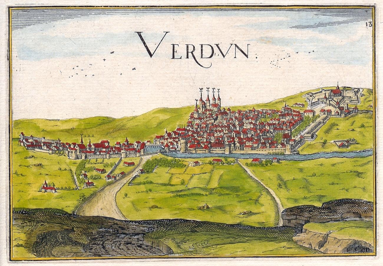 File:1638 Tassin view of Verdun edited reduced.jpg
