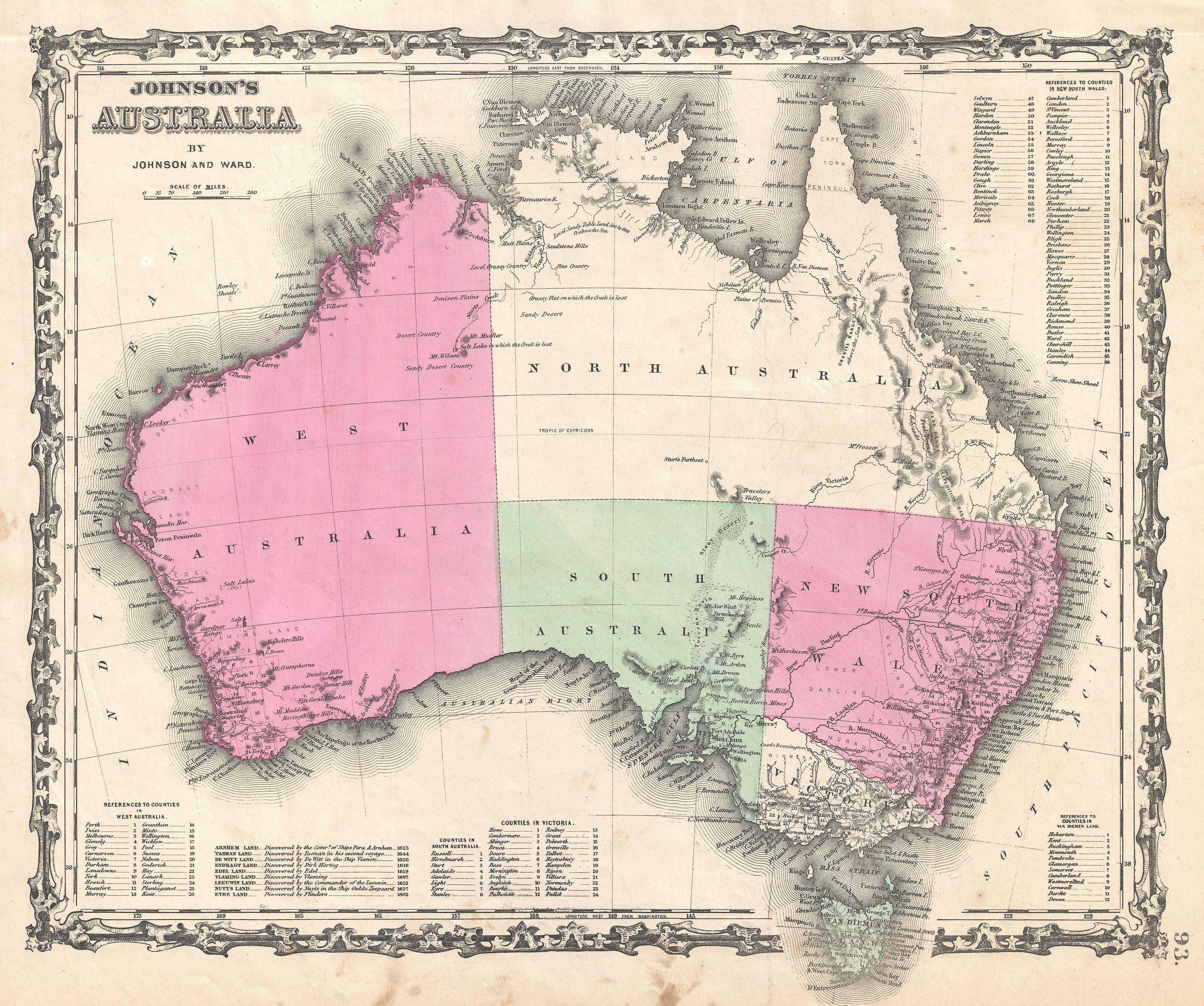 how to call queensland australia from us