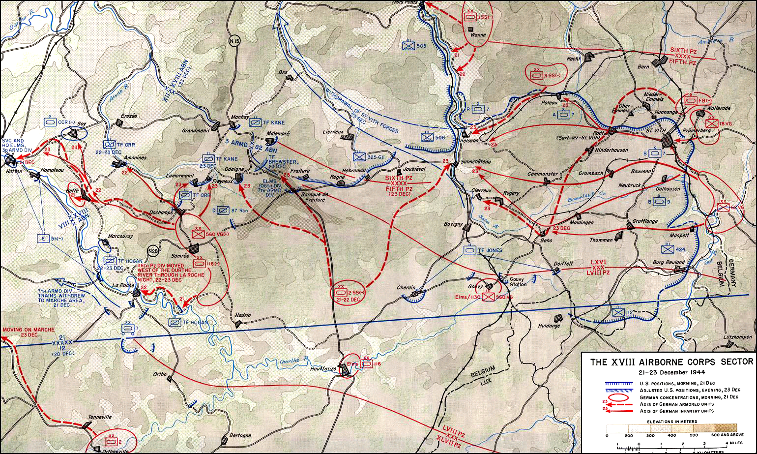 http://upload.wikimedia.org/wikipedia/commons/d/d6/18_ABC_SECTOR_MAP_DECEMBER_21-23_1944.png