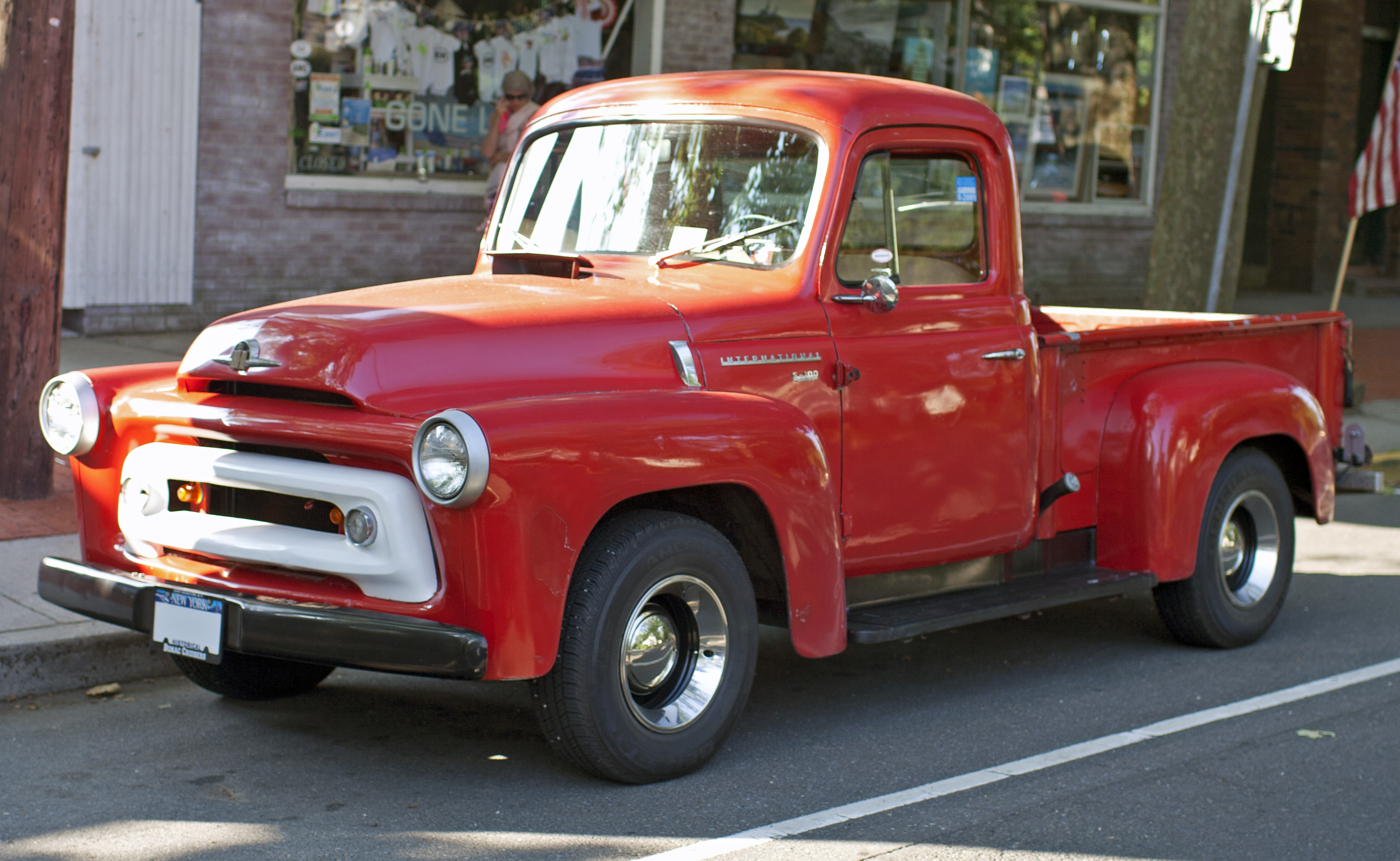 List of pickup trucks - Wikiwand