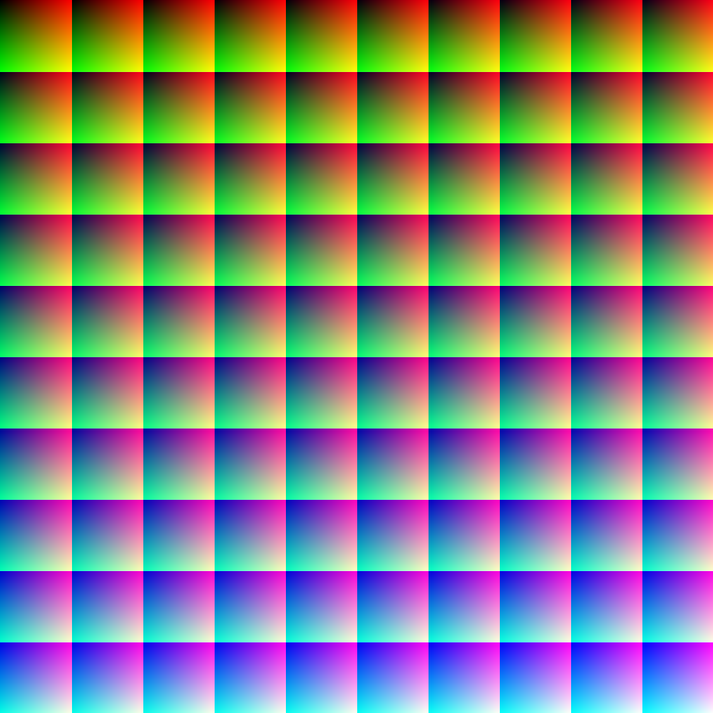 File:1Mcolors.png
