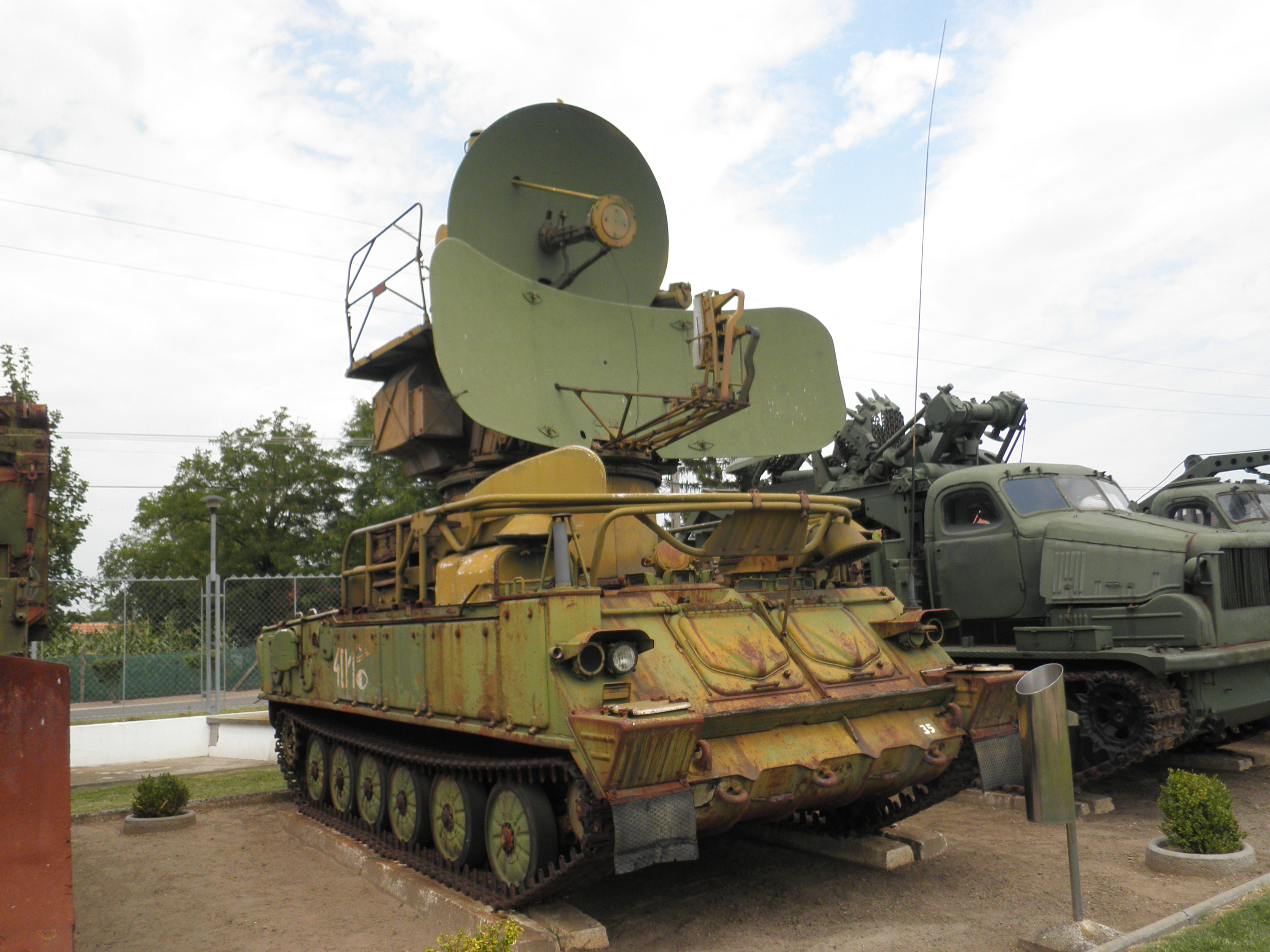 クリーモフ RD-33ターボファンエンジン×2基 [無断転載禁止]©2ch.net YouTube動画>22本 ->画像>258枚
