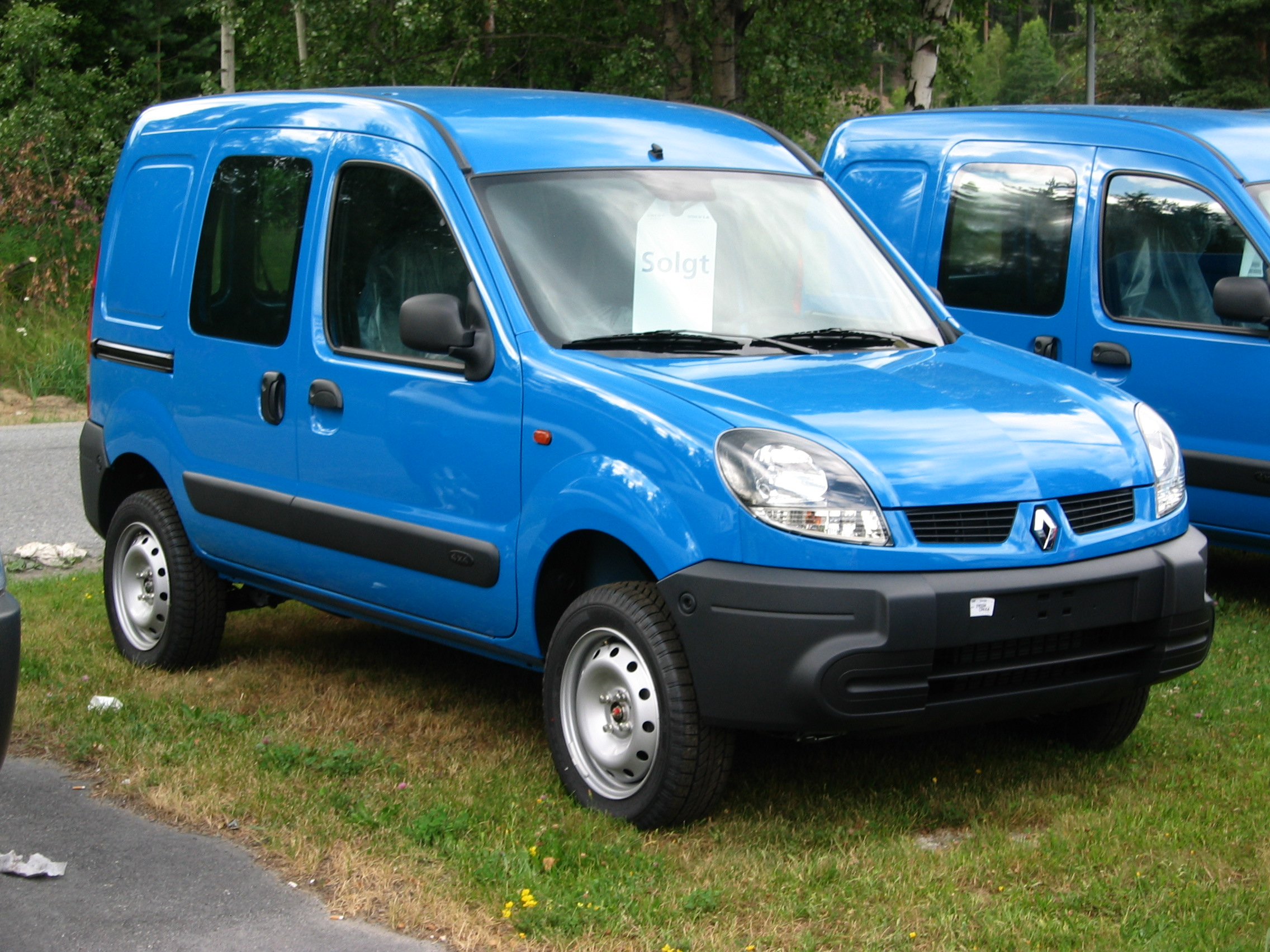 bestand 2005 renault kangoo wikipedia. Black Bedroom Furniture Sets. Home Design Ideas