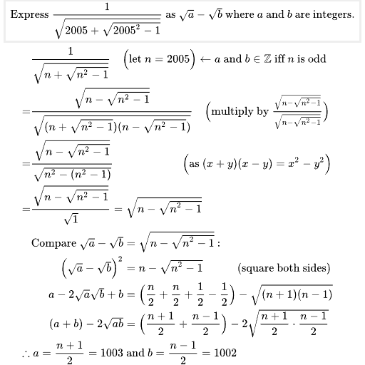 File:2005 maths problem png - Wikimedia Commons