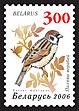 2006. Stamp of Belarus 0646.jpg