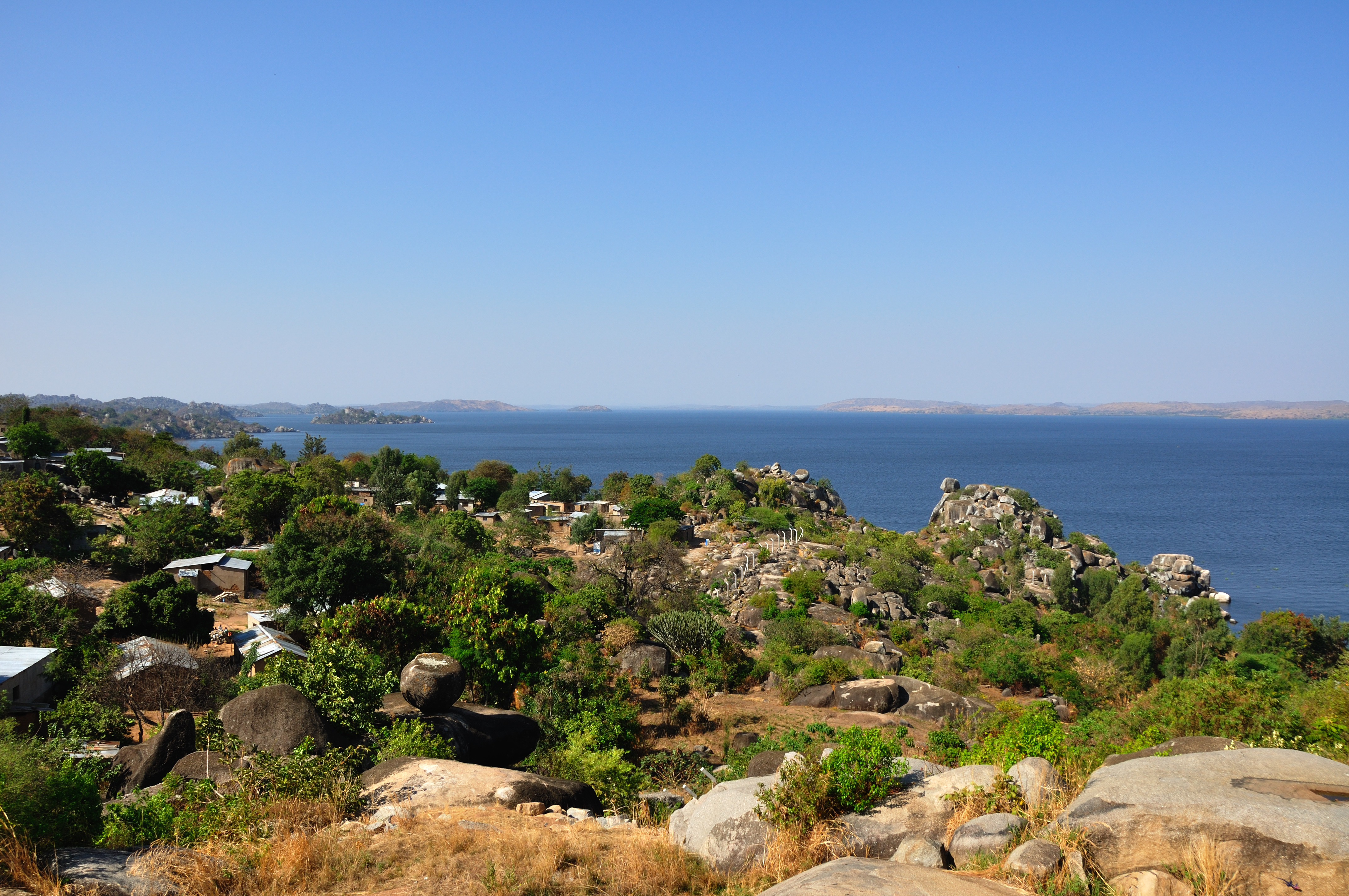 Mwanza Tanzania  City pictures : Description 2010 09 14 08 30 15 Tanzania Mwanza Mwanza