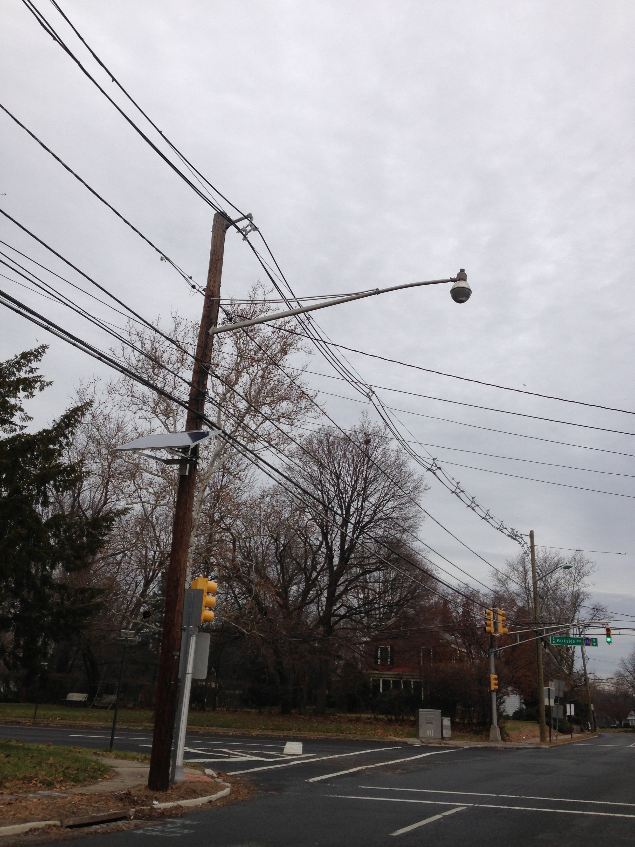 File:2014-12-28 12 21 24 Utility pole, street light and ...