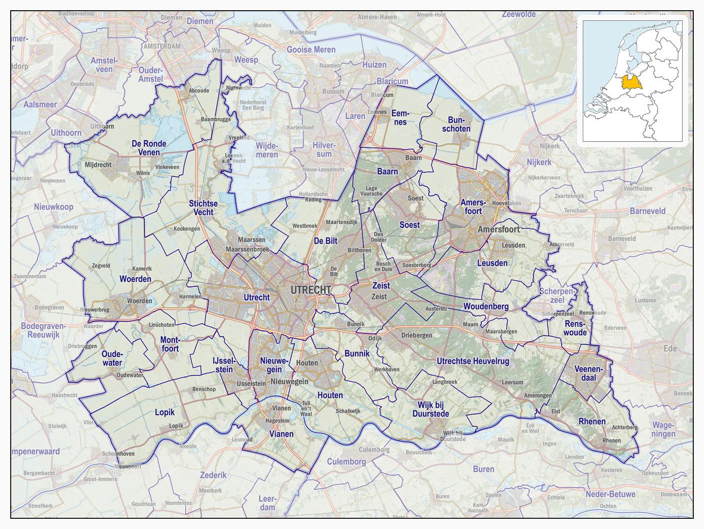 Bestand 2017 P06 Utrecht Jpg Wikipedia