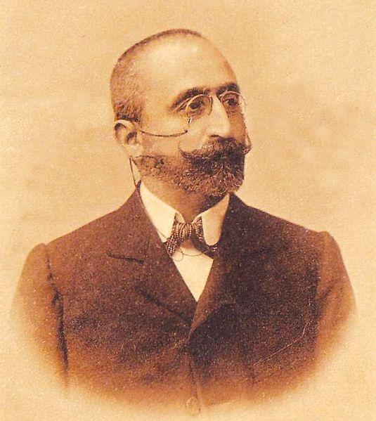 A. C. Cuza - Wikipedia