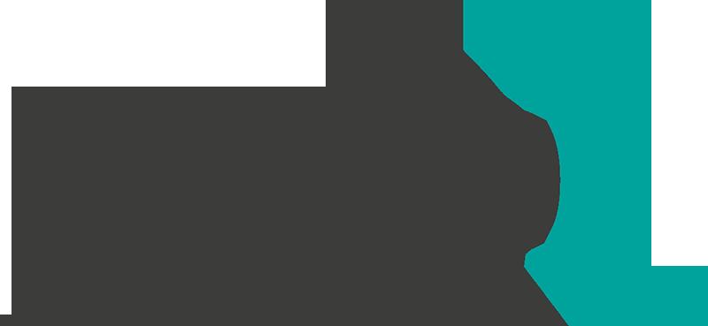 Air1 - Wikipedia
