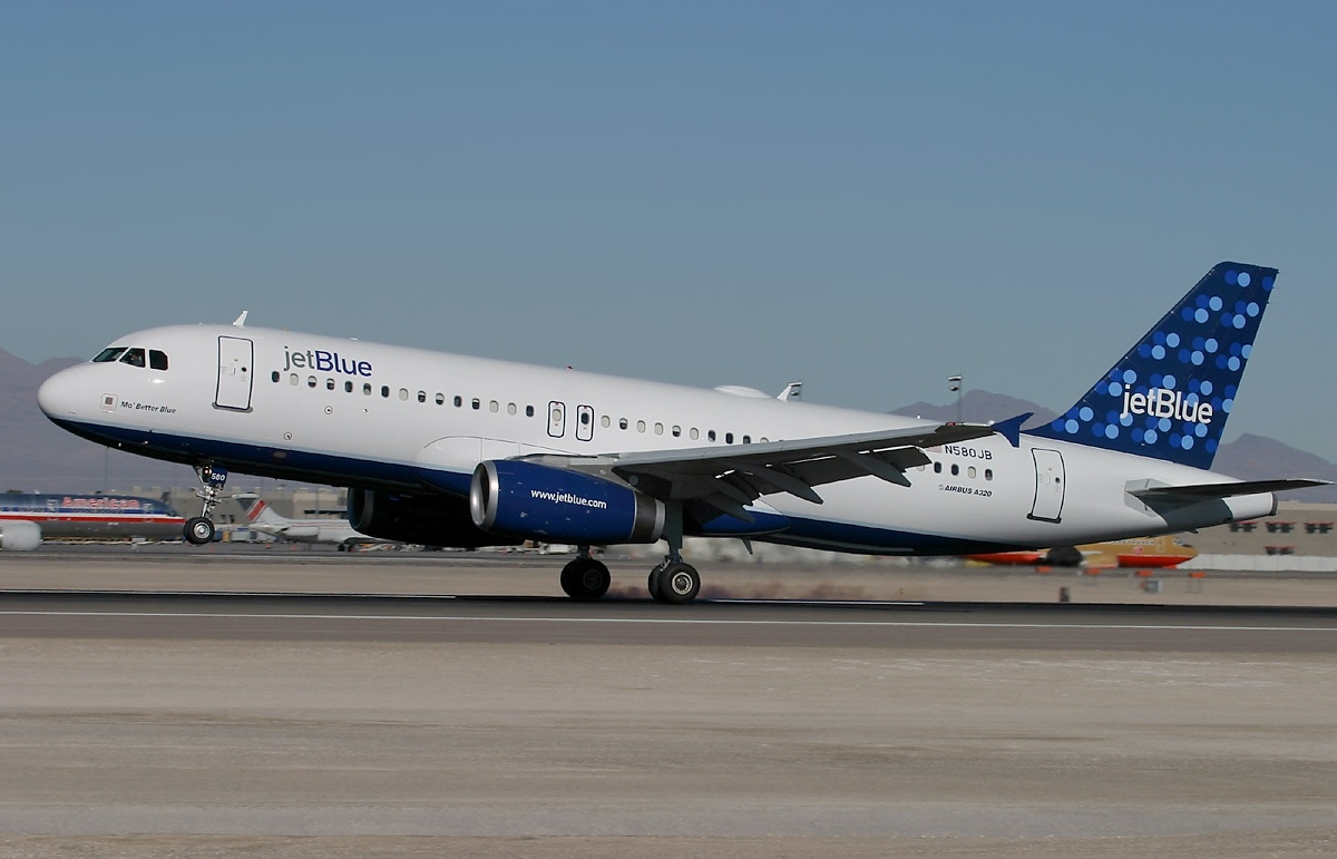 jetblue airways Book flights and read 10,860 reviews on jetblue get a break down on jetblue's fees and latest flight information.