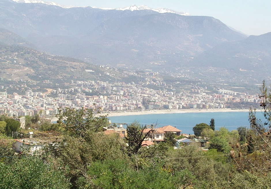 ������  .....����� Alanya_Turkey.JPG