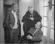 Alexandre Trauner en 1961 avec J. et P. Prevert.jpg