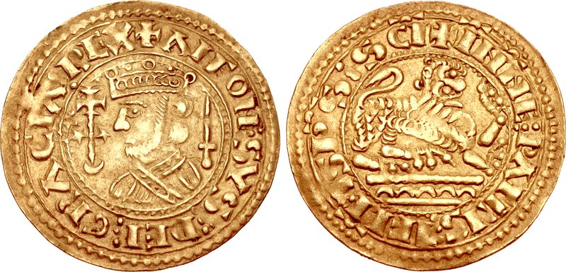 Alfonso IX Morabetino 92001525.jpg