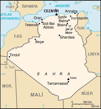 Algeria_map-TR.png