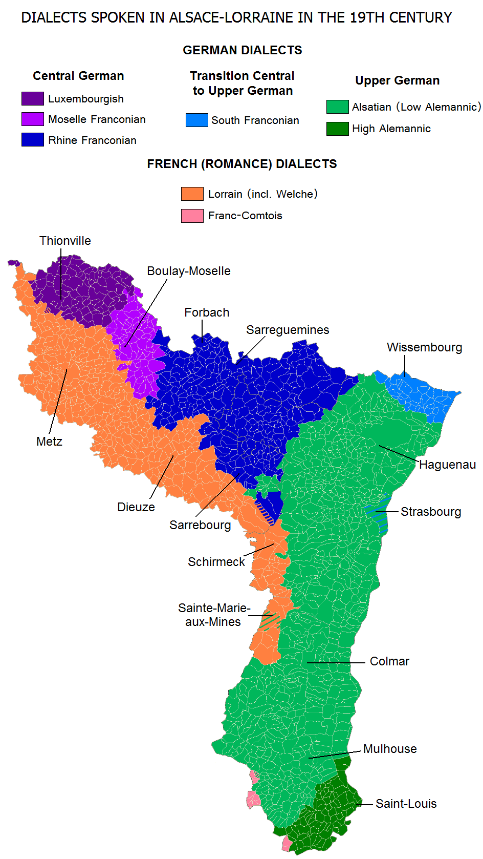 Alsace lorraine wikiwand for Chambre agriculture meurthe et moselle