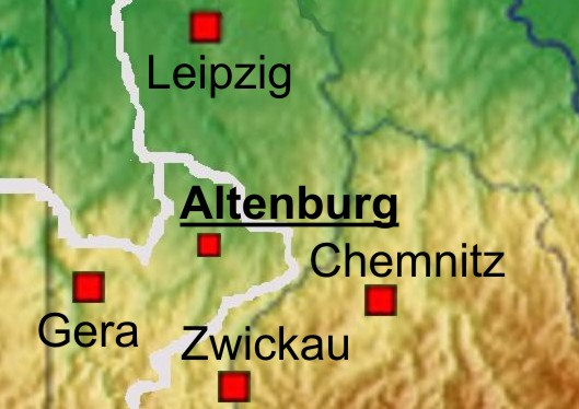 Altenburg Topo.jpg