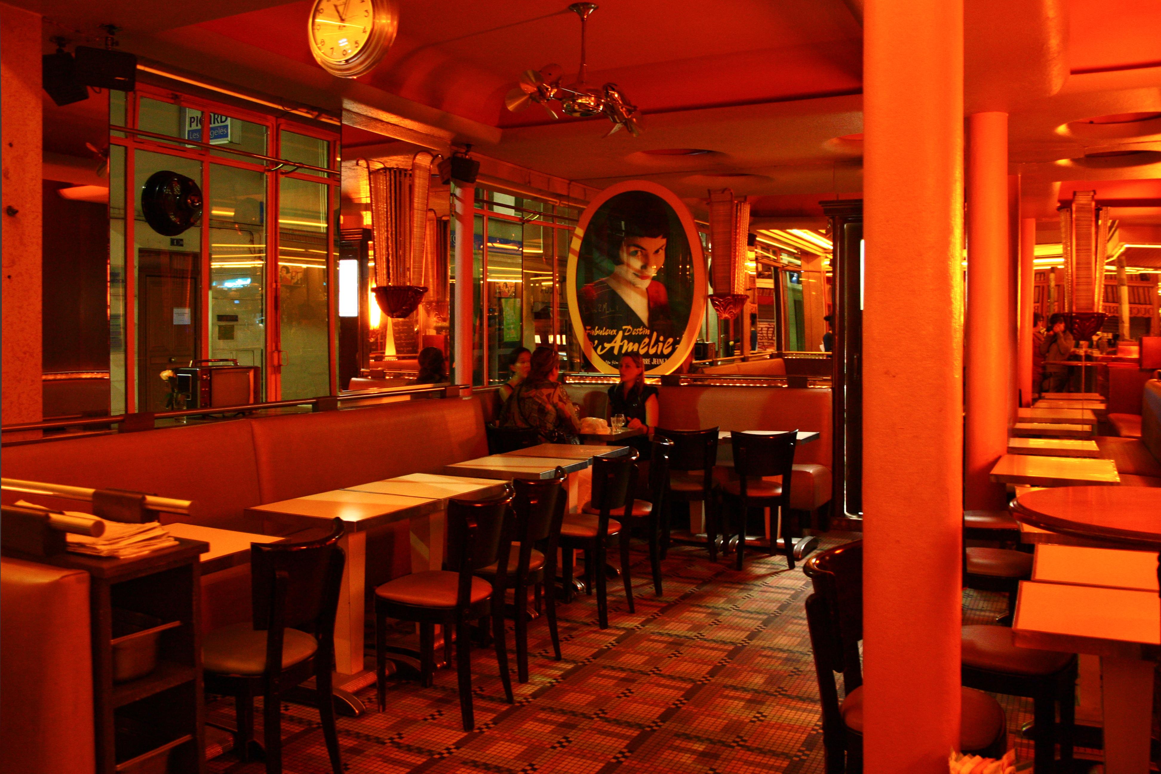 Moulin A Cafe Meule Conique