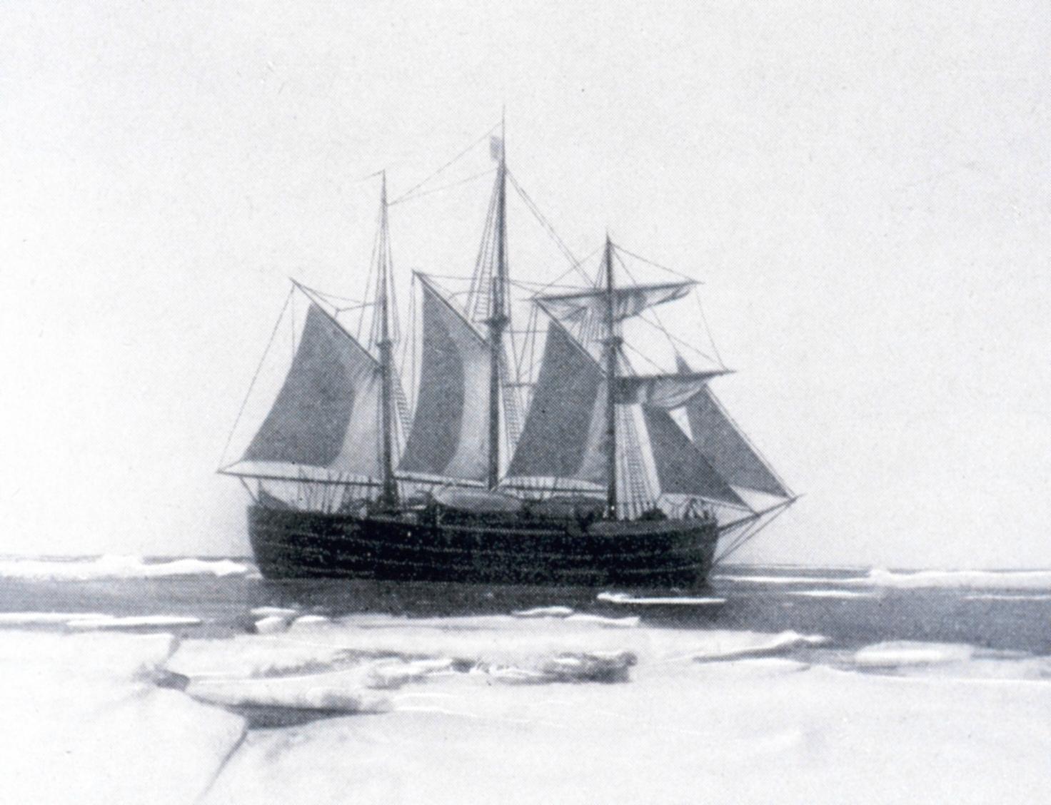 File:Amundsen-Fram.jpg
