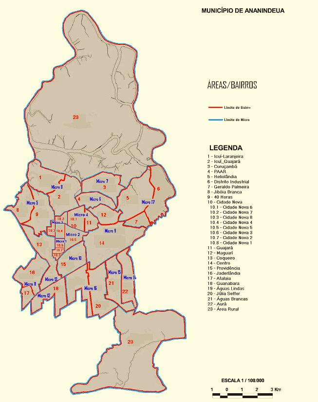 File Ananindeua Mapa Jpg Wikimedia Commons