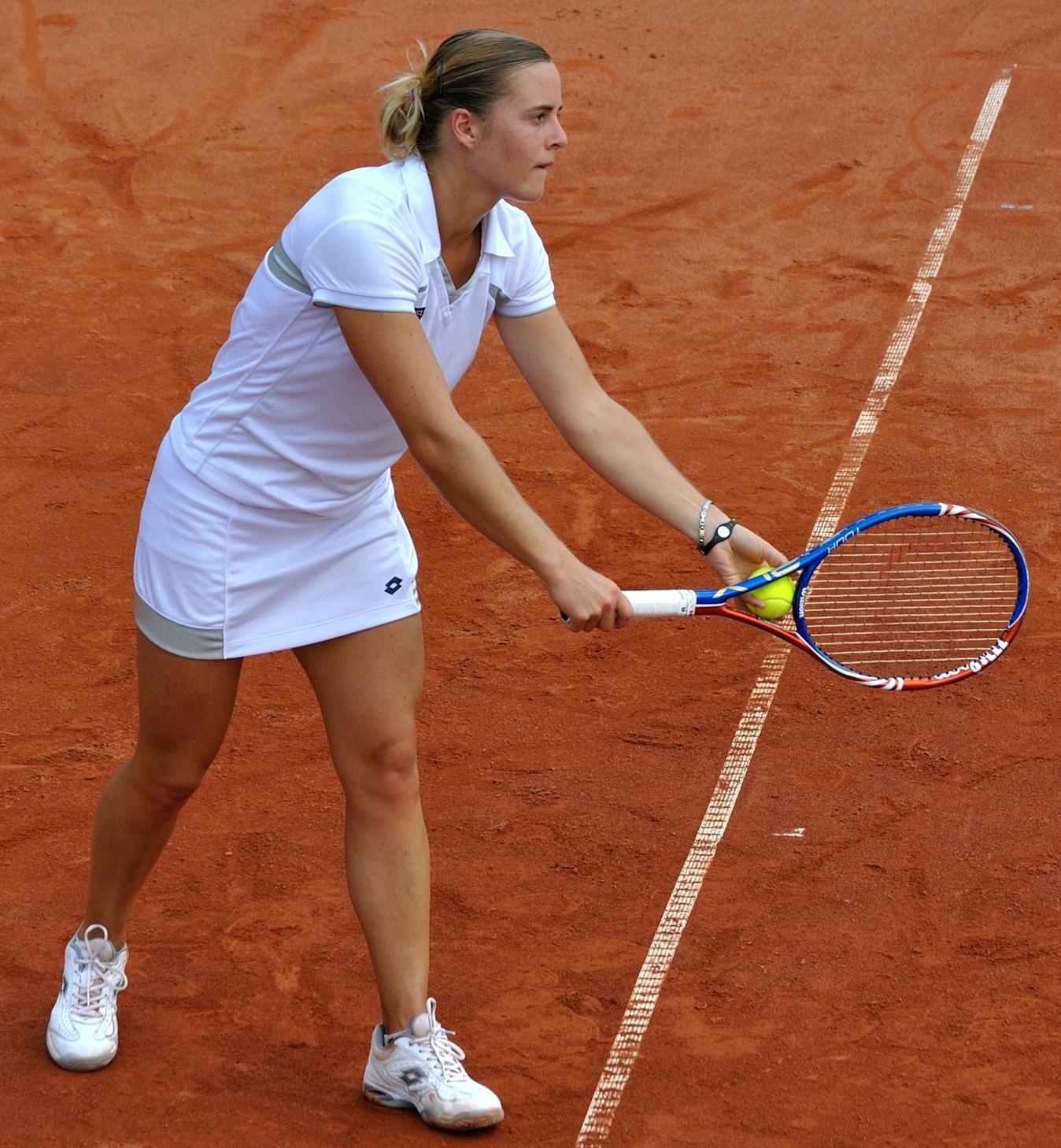 tennis damen bundesliga