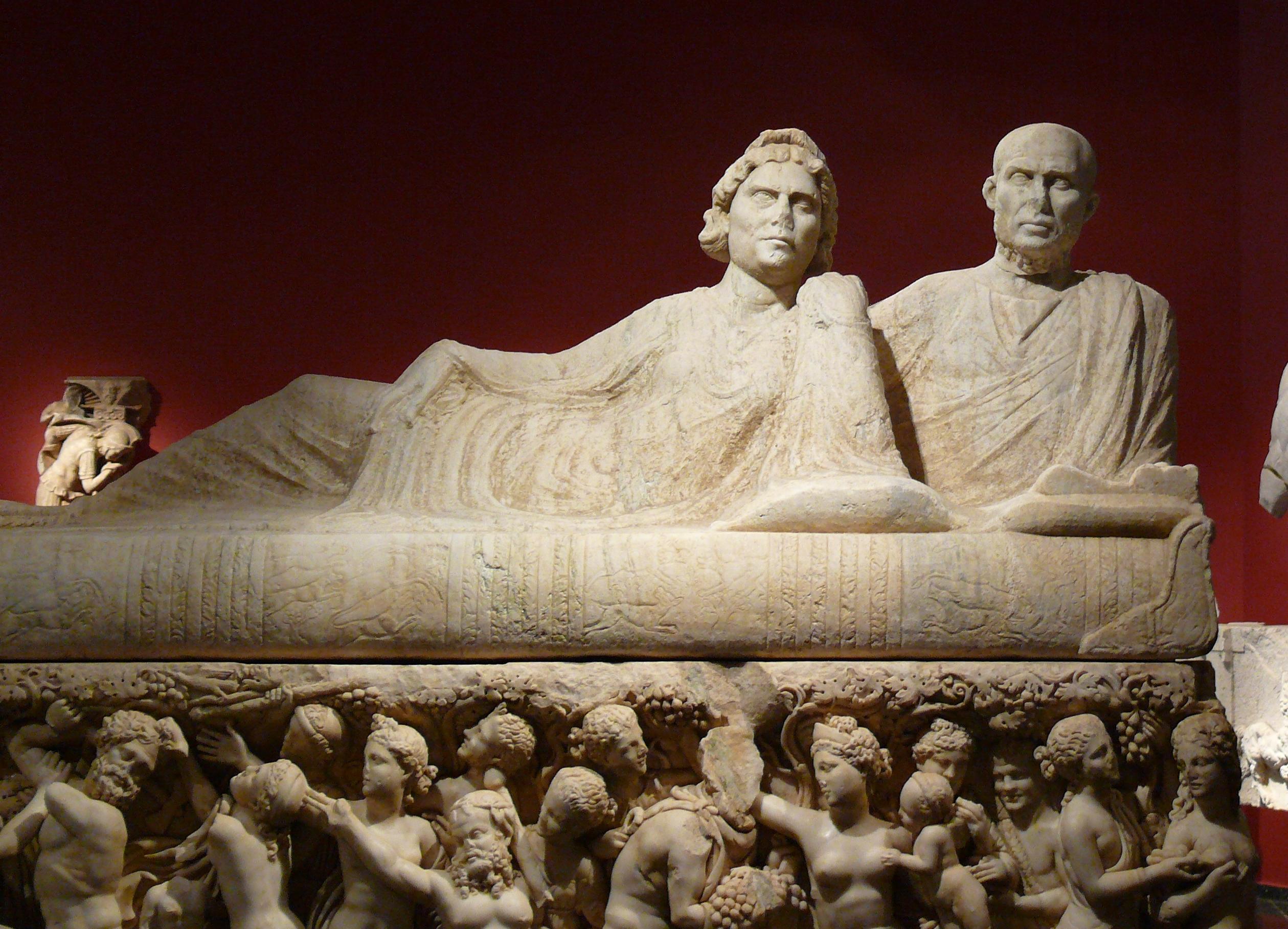 File:Antalya museum 899.JPG - Wikimedia Commons