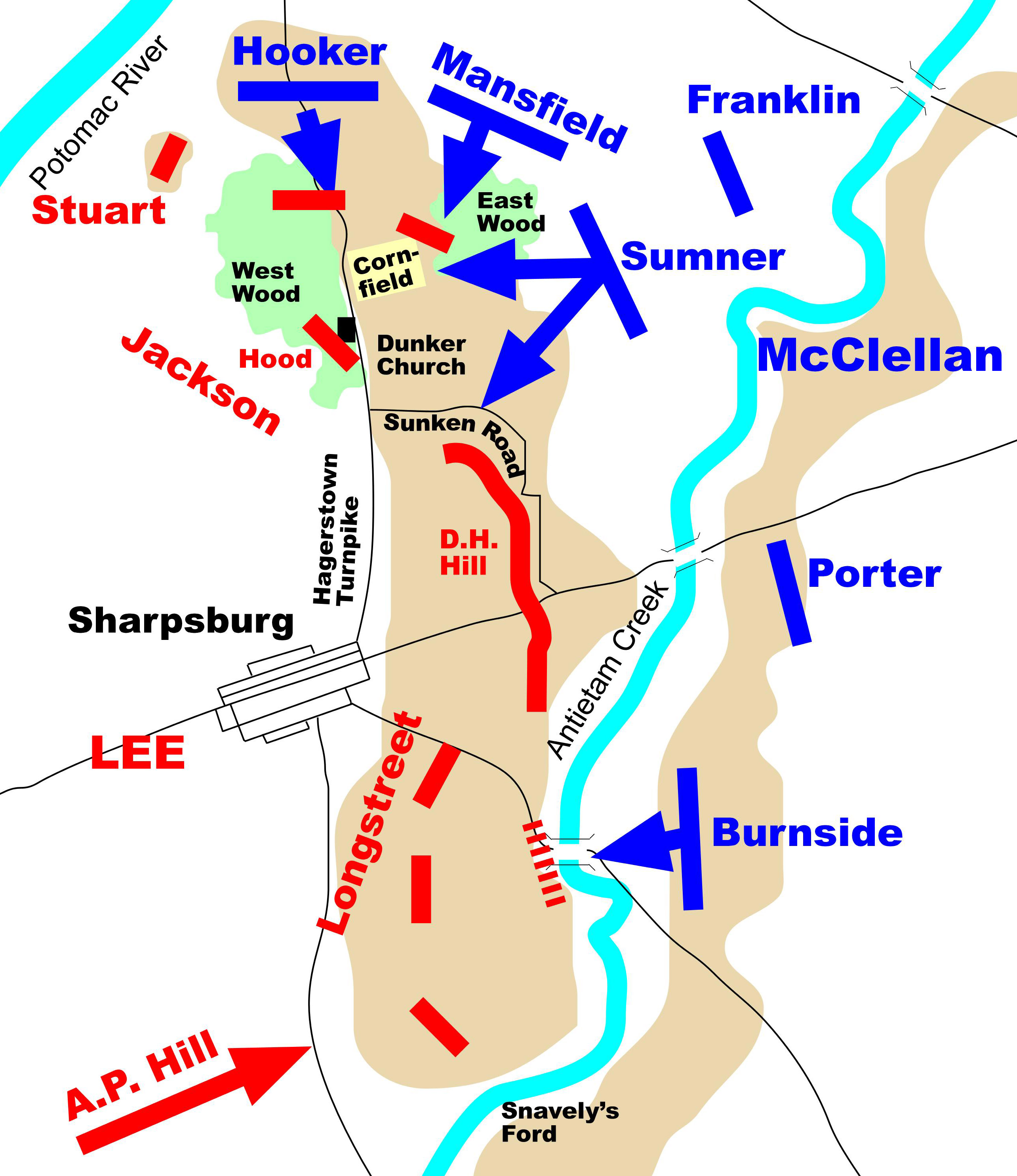 directions to battle of the boyne site
