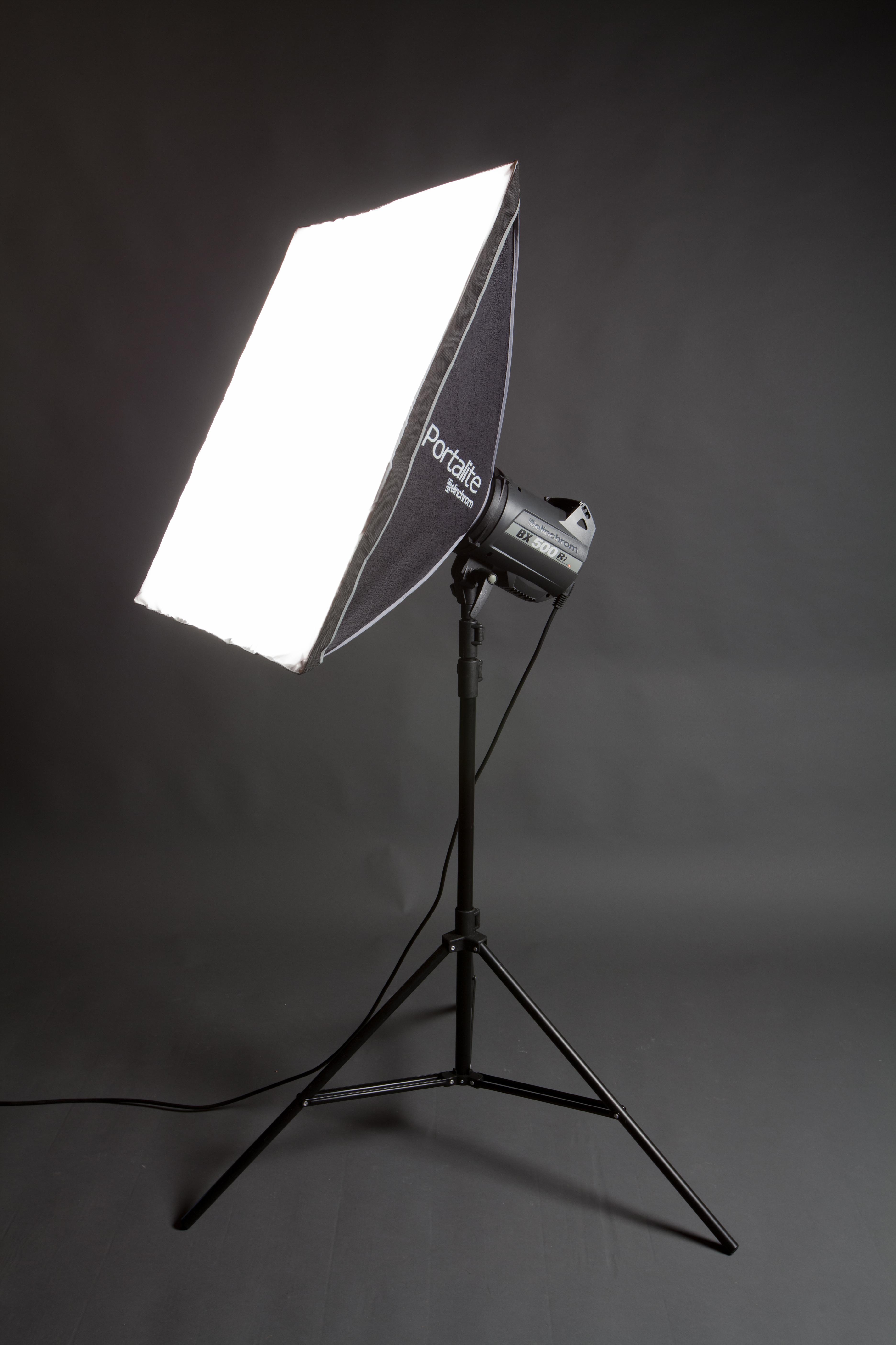 Universal Lighting And Decor Company