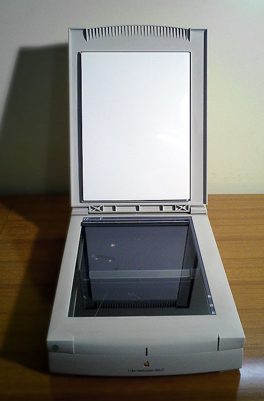Apple Color OneScanner 600-27.jpg