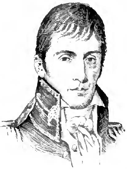 File:Appletons' Jackson Andrew (general).jpg