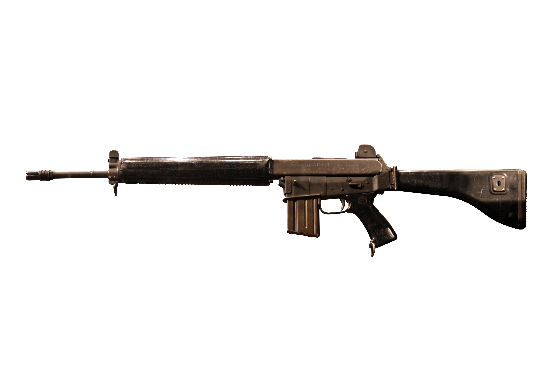 ArmaLite AR-18 - Wikiwand