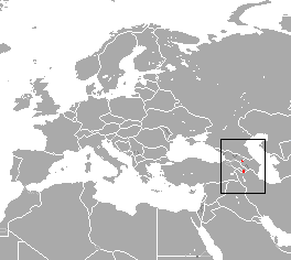 Armenian Shrew area.png