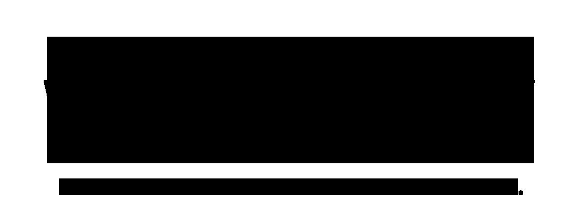File Armored Warfare Logo Png Wikimedia Commons