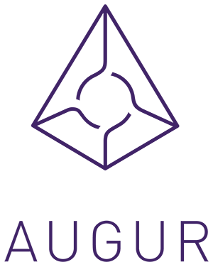 Augur white background.png