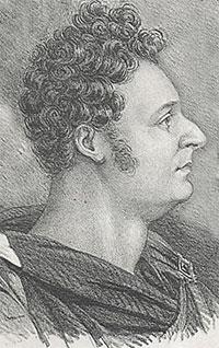 Axel Fredrik Cederholm.jpg