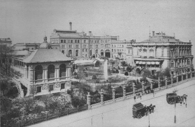 Bötzow-Brauerei 1900.jpg