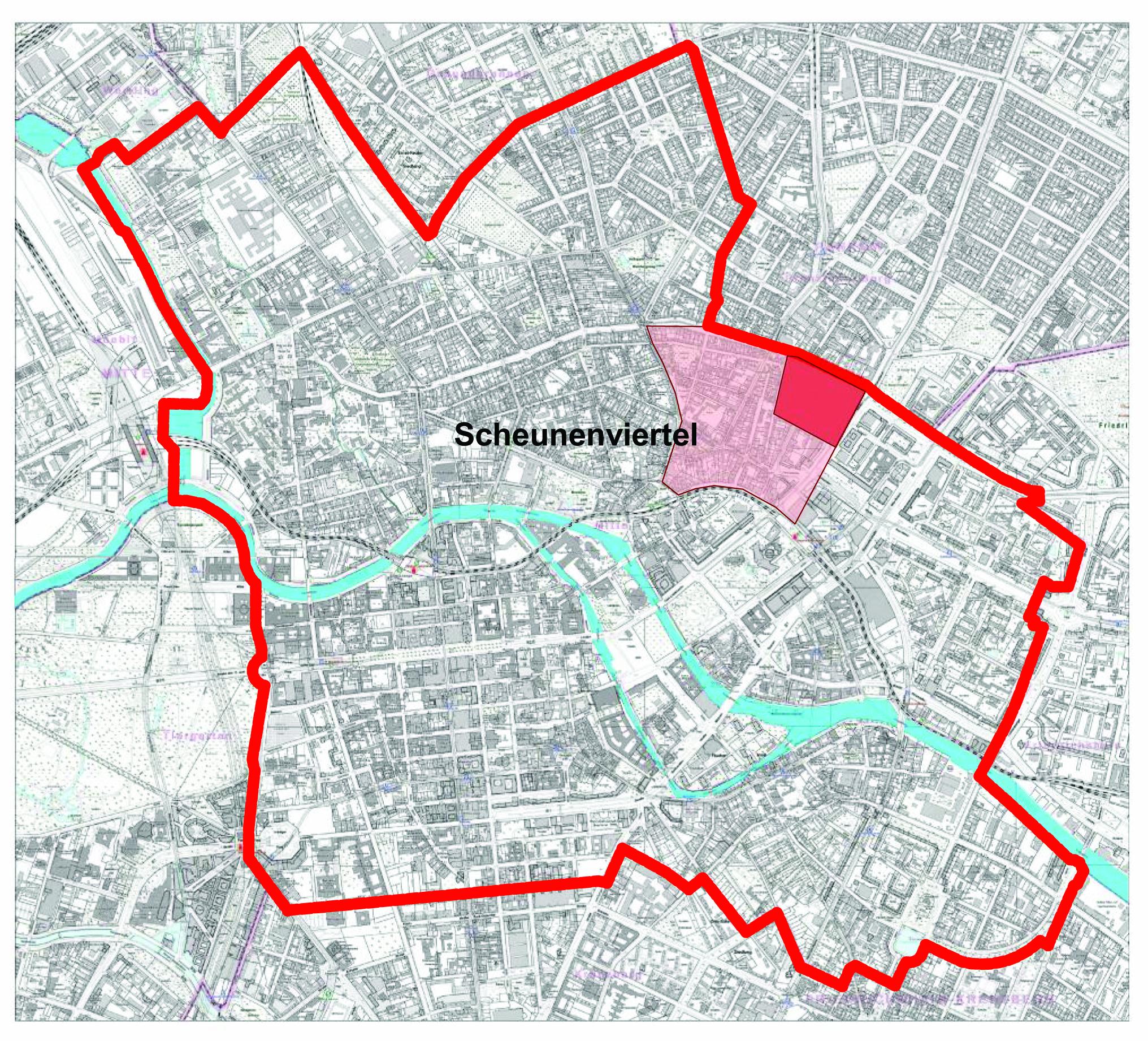 File Bma Scheunenviertel Berlin Mitte Jpg Wikimedia Commons