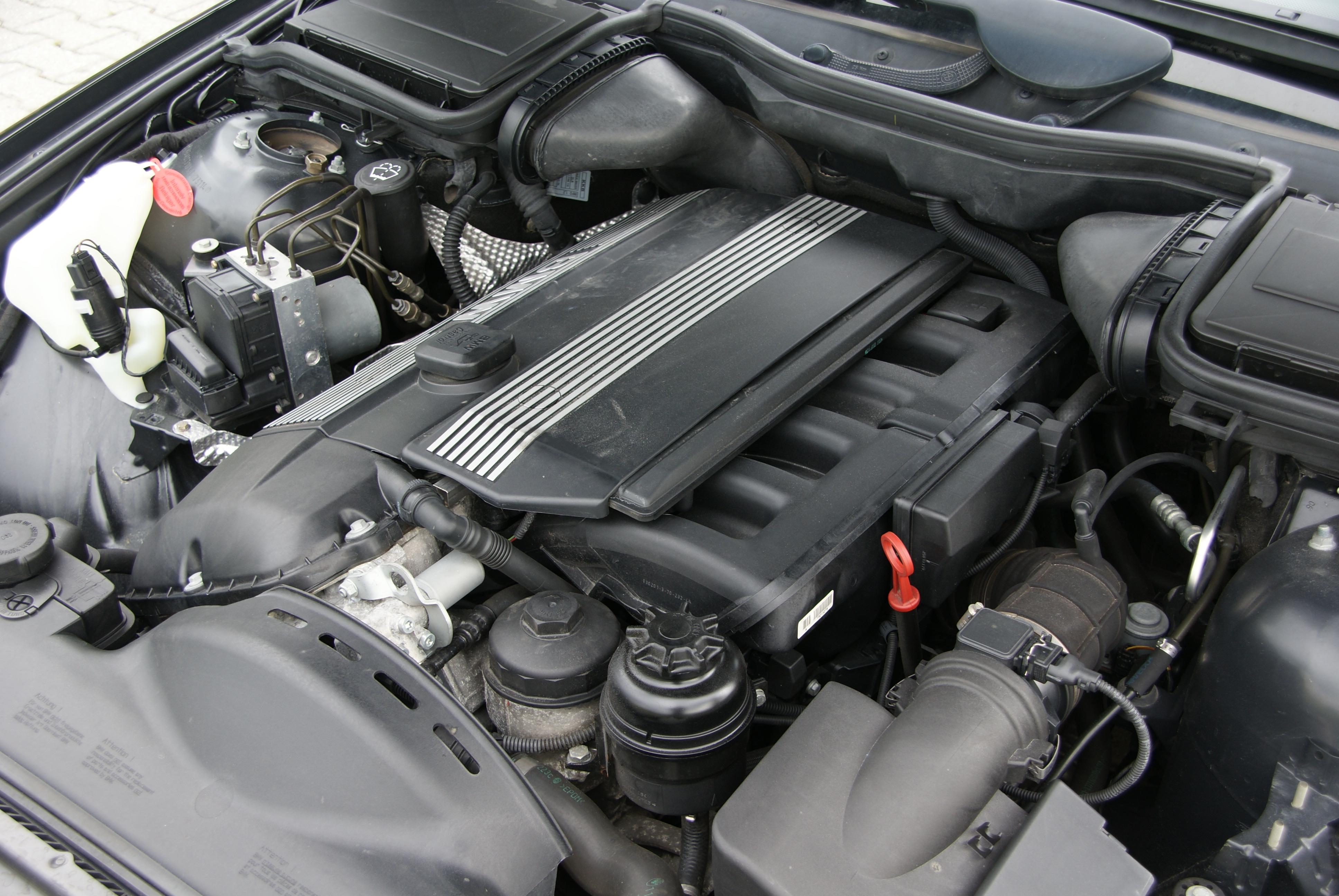 bmw 325i engines images of  bmw  free engine image for