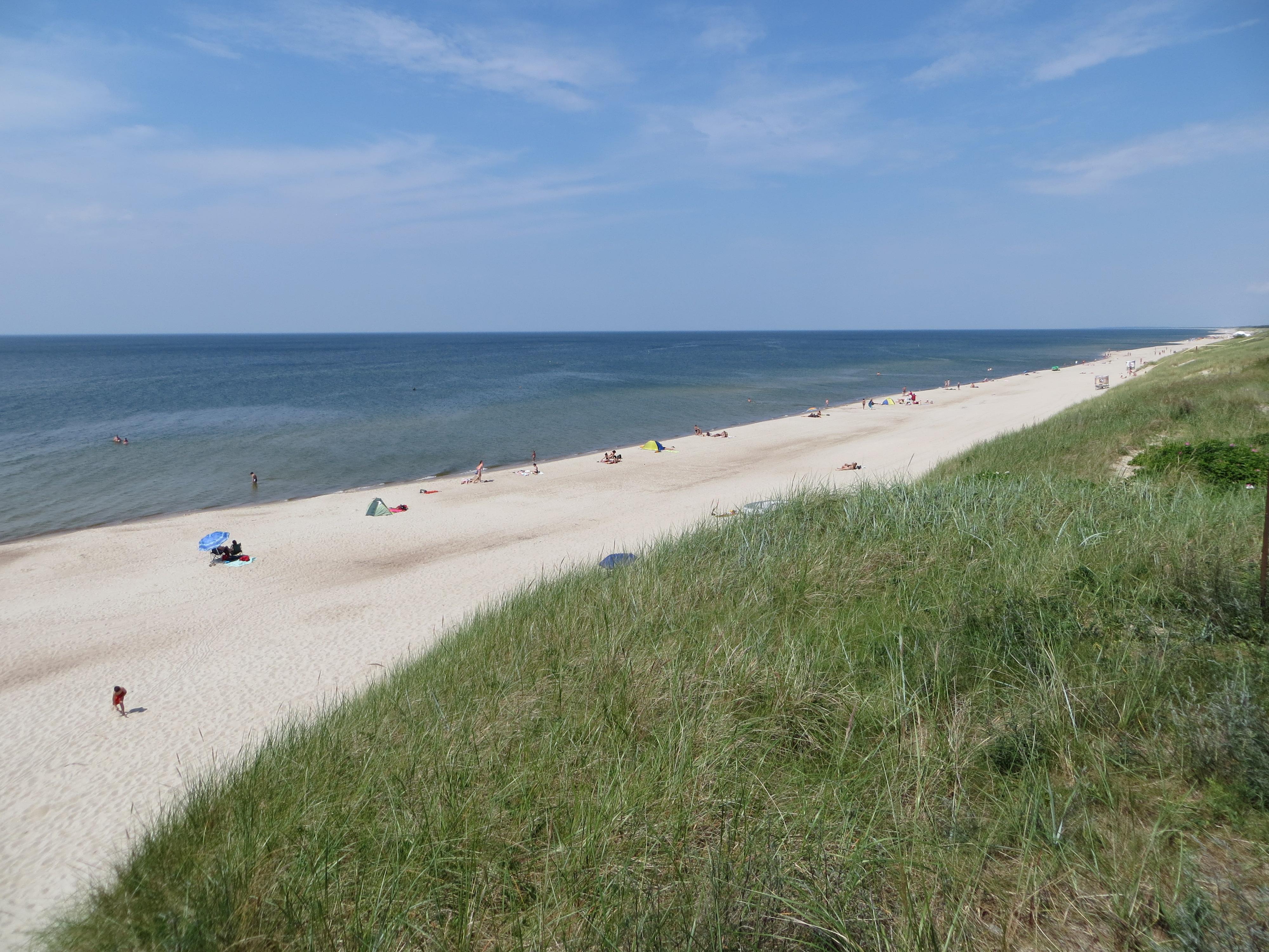 Beaches Near Ocean City Md Castas Inn