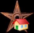 Barnstar District fix.png