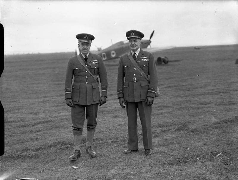 British Air Forces in France - Wikipedia