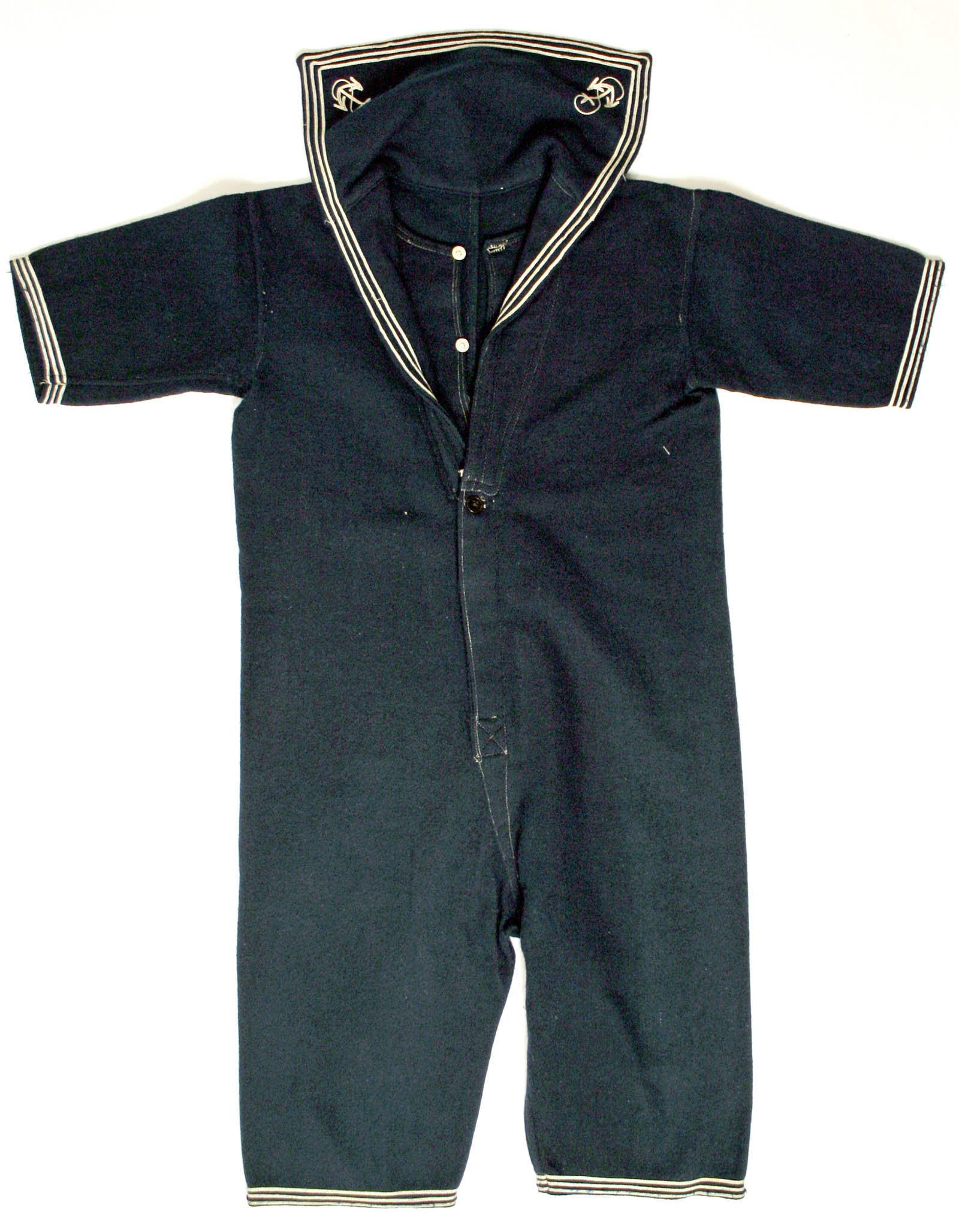File:Bathing suit MET CI57.37a.jpg