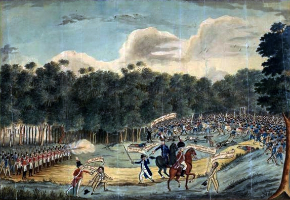 File:Battle of VinegarHill.jpg