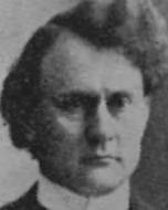 R. H. Hamilton
